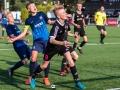 Nõmme Kalju FC - Paide Linnameeskond (17.08.19)-0123