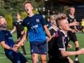 Nõmme Kalju FC - Paide Linnameeskond (17.08.19)-0124