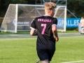 Nõmme Kalju FC - Paide Linnameeskond (17.08.19)-0125