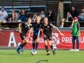 Nõmme Kalju FC - Paide Linnameeskond (17.08.19)-0145