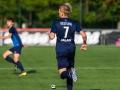 Nõmme Kalju FC - Paide Linnameeskond (17.08.19)-0167