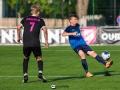 Nõmme Kalju FC - Paide Linnameeskond (17.08.19)-0175