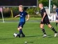 Nõmme Kalju FC - Paide Linnameeskond (17.08.19)-0179