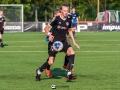 Nõmme Kalju FC - Paide Linnameeskond (17.08.19)-0186