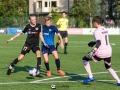 Nõmme Kalju FC - Paide Linnameeskond (17.08.19)-0188