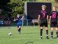 Nõmme Kalju FC - Paide Linnameeskond (17.08.19)-0197