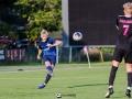 Nõmme Kalju FC - Paide Linnameeskond (17.08.19)-0198