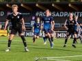 Nõmme Kalju FC - Paide Linnameeskond (17.08.19)-0206