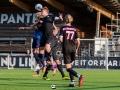 Nõmme Kalju FC - Paide Linnameeskond (17.08.19)-0208
