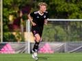 Nõmme Kalju FC - Paide Linnameeskond (17.08.19)-0216