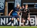 Nõmme Kalju FC - Paide Linnameeskond (17.08.19)-0221