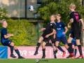 Nõmme Kalju FC - Paide Linnameeskond (17.08.19)-0233
