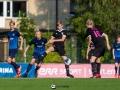 Nõmme Kalju FC - Paide Linnameeskond (17.08.19)-0235
