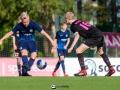 Nõmme Kalju FC - Paide Linnameeskond (17.08.19)-0236