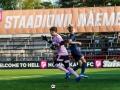 Nõmme Kalju FC - Paide Linnameeskond (17.08.19)-0241