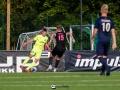 Nõmme Kalju FC - Paide Linnameeskond (17.08.19)-0243
