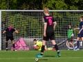 Nõmme Kalju FC - Paide Linnameeskond (17.08.19)-0247