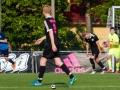 Nõmme Kalju FC - Paide Linnameeskond (17.08.19)-0250