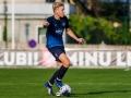Nõmme Kalju FC - Paide Linnameeskond (17.08.19)-0261