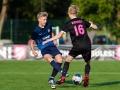 Nõmme Kalju FC - Paide Linnameeskond (17.08.19)-0262