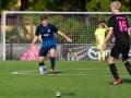 Nõmme Kalju FC - Paide Linnameeskond (17.08.19)-0265