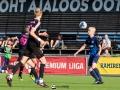 Nõmme Kalju FC - Paide Linnameeskond (17.08.19)-0268