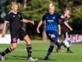 Nõmme Kalju FC - Paide Linnameeskond (17.08.19)-0269