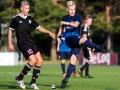 Nõmme Kalju FC - Paide Linnameeskond (17.08.19)-0270