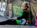 Nõmme Kalju FC - Paide Linnameeskond (17.08.19)-0271
