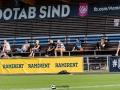Nõmme Kalju FC - Paide Linnameeskond (17.08.19)-0273