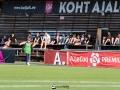 Nõmme Kalju FC - Paide Linnameeskond (17.08.19)-0274
