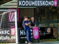 Nõmme Kalju FC - Paide Linnameeskond (17.08.19)-0275