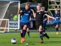 Nõmme Kalju FC - Paide Linnameeskond (17.08.19)-0277