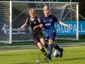 Nõmme Kalju FC - Paide Linnameeskond (17.08.19)-0281