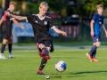 Nõmme Kalju FC - Paide Linnameeskond (17.08.19)-0295