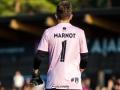Nõmme Kalju FC - Paide Linnameeskond (17.08.19)-0297