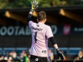 Nõmme Kalju FC - Paide Linnameeskond (17.08.19)-0298
