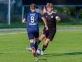 Nõmme Kalju FC - Paide Linnameeskond (17.08.19)-0305