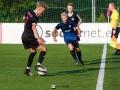 Nõmme Kalju FC - Paide Linnameeskond (17.08.19)-0313