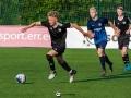 Nõmme Kalju FC - Paide Linnameeskond (17.08.19)-0314