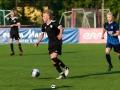 Nõmme Kalju FC - Paide Linnameeskond (17.08.19)-0315