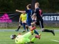 Nõmme Kalju FC - Paide Linnameeskond (17.08.19)-0320