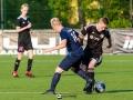 Nõmme Kalju FC - Paide Linnameeskond (17.08.19)-0330