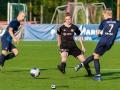 Nõmme Kalju FC - Paide Linnameeskond (17.08.19)-0332