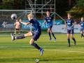Nõmme Kalju FC - Paide Linnameeskond (17.08.19)-0338
