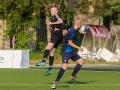 Nõmme Kalju FC - Paide Linnameeskond (17.08.19)-0341
