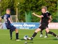 Nõmme Kalju FC - Paide Linnameeskond (17.08.19)-0348
