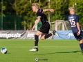 Nõmme Kalju FC - Paide Linnameeskond (17.08.19)-0350