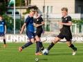 Nõmme Kalju FC - Paide Linnameeskond (17.08.19)-0353
