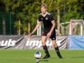 Nõmme Kalju FC - Paide Linnameeskond (17.08.19)-0364